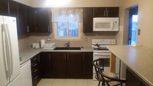 Looking for roommate. Room for rent in Kitchener Kitchener / Waterloo Kitchener Area image 2