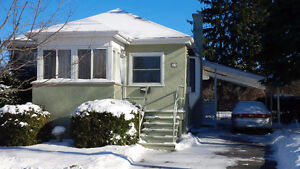 All Incl. 4 bedroom, 2.5 bath Student Friendly, Steps to SLC