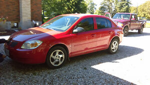 2006 Pontiac Other Base Other