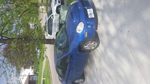 2005 Dodge Neon for Sale