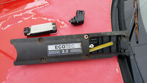 SUNFIRE COIL PACK---IGNITION SWITCH---Ignition Control Module$50
