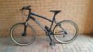 Btwin Rockrider 5.2 adult mountain bike