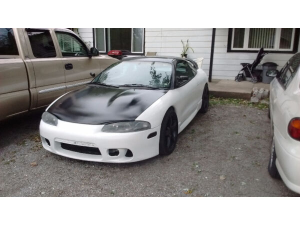 Used 1995 Other Car