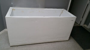 Closing Grocery Store Equipment for sale. Kitchener / Waterloo Kitchener Area image 2