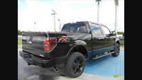 2013 Ford F-150 FX4 ***PARTING OUT***