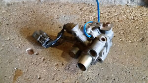 Nissan 300ZX Z31 Parts Kitchener / Waterloo Kitchener Area image 8