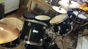 Networking Drums for sale