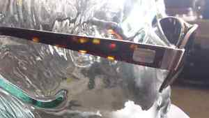 Fossil aviator sunglasses Kitchener / Waterloo Kitchener Area image 2