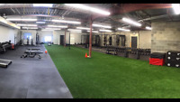 PERSONAL TRAINER IN WEST ISLAND MONTREAL