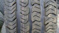 225 75 r16 NEW GOODYEAR WRANGLER ST MUD AND SNOW TIRES $500