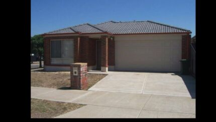 3 bedroom house for lease Derrimut Brimbank Area Preview