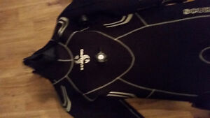 Drysuit Scubapro Everdry4 XL West Island Greater Montréal image 2
