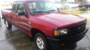 1996 Pickup Truck for sale