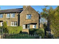 3 bedroom house in Carr Green Lane, Huddersfield, West Yorkshire, HD5