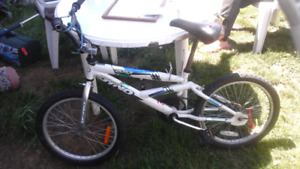 Dyno bmx for sale or trade