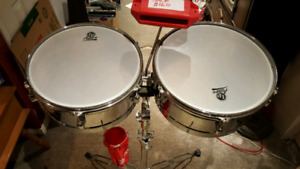 DRUM SET NEED GONE ASAP