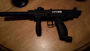 Tippmann FT12