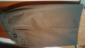 Men's Dockers, W30 L30 Kitchener / Waterloo Kitchener Area image 3