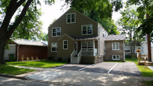 Like New, Awesome, 4 Bdrm, 2 Bath Flat on Dublin St, Sept 1st.
