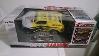Litehawk Boost Shortcourse Rc truck