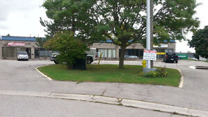 For Sale or Lease London Ontario image 1