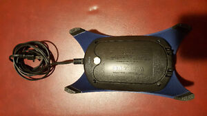 Tetra Whisper Air Pump 60 & Tetra Whisper Air Pump 40 West Island Greater Montréal image 2