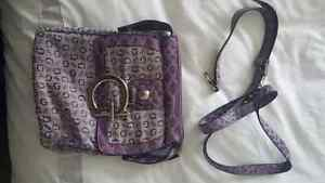 Guess purses for sale  Windsor Region Ontario image 4