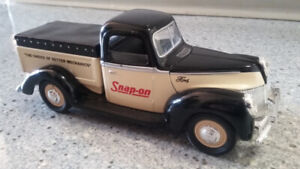 Snap On Truck | Kijiji in Ontario  - Buy, Sell & Save with