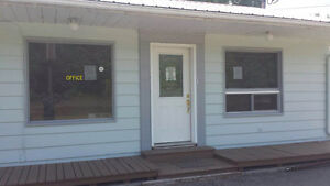 SUPERIOR DELUXE ROOMS WITH PRIVATE KITCHEN FOR RENT IN MADOC Kawartha Lakes Peterborough Area image 4