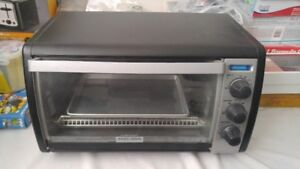 Countertop Oven for sale
