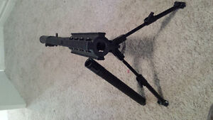 Amazing condition used maybe 3 times for target practice Cambridge Kitchener Area image 3