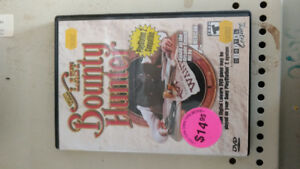 The Last Bounty Hunter PC Game