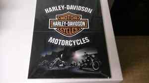Harley-Davidson motorcycles pictures London Ontario image 1