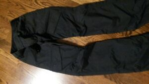 Bruton Ladies Ski Pants