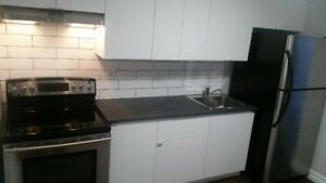 Beautifully Renovated Huge 2bd Near UofW - Avail Immed