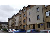 2 bedroom flat in Links View, Old Aberdeen, Aberdeen, AB24 5RG