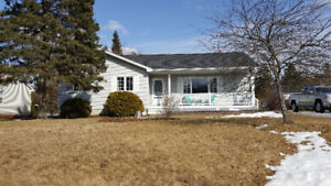 House for Sale in Quispamsis