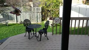 Great location! Belleville Belleville Area image 2