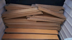 Laminate floor for sale