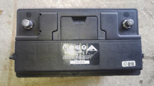 Group 94 Battery