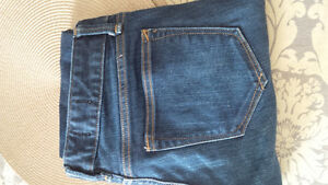 GAP Perfect Pants - for sale !