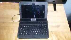 tablette acer iconia one 7 16gb