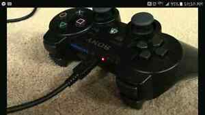 PS3 Controller Needed !!!! Please