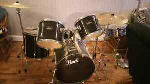 Pearl export series West Island Greater Montréal image 7
