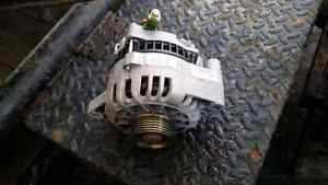 Ford Taurus alternator