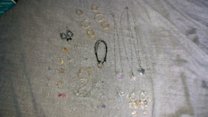 SUPER CHEEP ~ Jewelry  for best offer