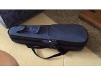 1/2 size Knight Violin
