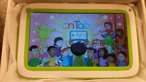 "New Kids MID Kid's 8"" tablets Android 4.2"