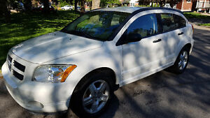 2007 Dodge Caliber SXT SAFETIED/ETESTED