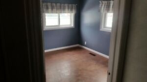 four bedroom house for rent